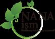 NANAism:七瀬蘭実